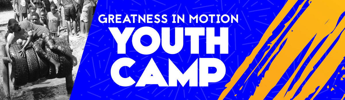 Header_Youth Camp