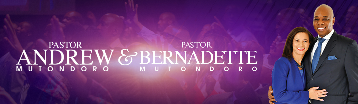 OurPastors_AboutUs