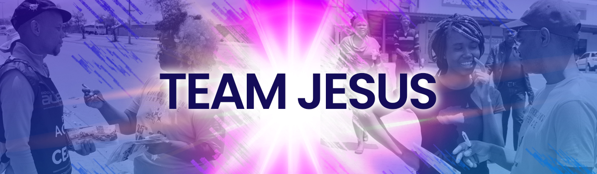 TeamJesus_Header